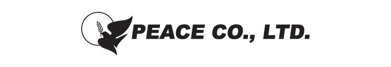 Peace Co., Ltd.