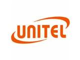 Unitel Mobile(Communication Equipment)