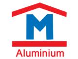 Minn AluminiumFurniture Marts