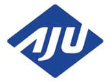 AJU Myanmar Co., Ltd.