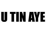 U Tin Aye (Consultants [Legal])