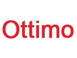 Ottimo Power Co., Ltd.Water Heaters