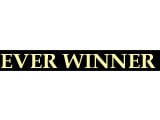 Ever Winner(Badges/Emblems & Medals)