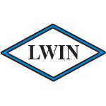 Royal Lwin Brothers Co., Ltd. Transportation Services
