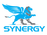 Myanmar Synergy Co., Ltd.(Heavy Machineries & Equipment)