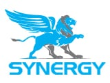Myanmar Synergy Co., Ltd.Mining Companies