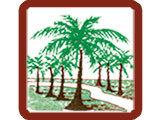 Shwe Ohn Pin (Shwe Myintzu Co., Ltd.)