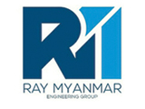 Ray Myanmar Construction & Engineering Co., Ltd.Construction Services