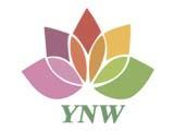 Ywet Nu Wai(Brick/Lime/Sand/Gravel & Other Aggregates)