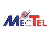 MEC TelCommunication Equipment
