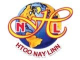 Htoo Nay Lin