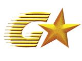 Gold StarTiles [Wall/Floor]