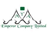 Mya Emperor Co., Ltd.Construction Services