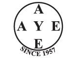 Aye Yeik ThaClinics [Private]