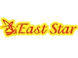 East Star Machinery Trading Co., Ltd.Machinery & Spare Parts Dealers