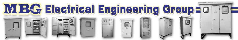 MBG Electrical Engineering Group