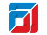FULLY LIGHT Travels & Tours Co., Ltd.(Tourism Services)