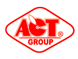 ACT GroupFoodstuffs