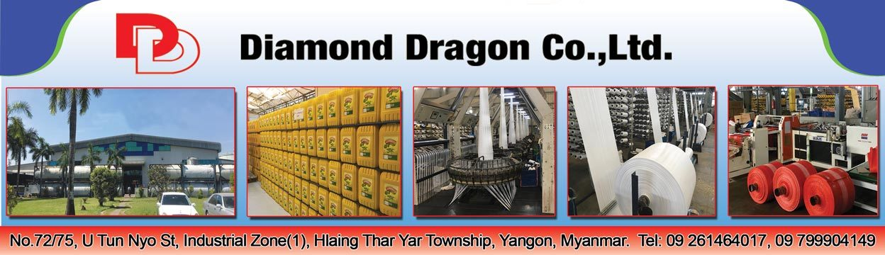 Diamond-Dragon-Co-Ltd_Bags-(Penang)_(C)_602.jpg