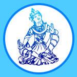 Aung Ta KhonElectronic Equipment Sales & Repair