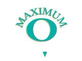 MMI Advertising(Advertising Agencies [Direct Mail])