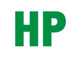Htoo & Phoo 1985 Co., Ltd.Car & Truck Dealers & Importers