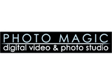 Photo MagicFood Stalls [Shan Traditional]