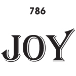 JoyMetal Doors & Others