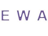 EWA(Architects)