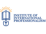 INSTITUTE OF INTERNATIONAL PROFESSIONALISMAccountancy & Management Training Centres