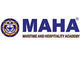 Maritime And Hospitality Academy (MAHA)Hospitality Training Centres