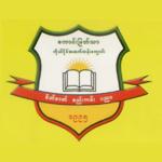 Kaung Myat Thar (KMT)Education Services