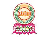Sandhi Brothers Trading Co., Ltd.Traditional Medical Halls