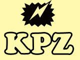 KPZElectrical Goods Sales