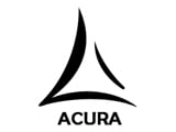 Acura Engineering Co., Ltd.(Engineers [General])
