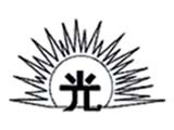 Future Light Japanese Language Centre