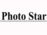 Photo Star(Camera Sales & Repair)