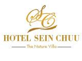 Hotel Sein ChuuRestaurants