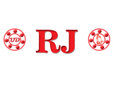 RJCar Spare Parts & Accessories