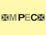 MPEC (Multi Power Engineering Co., Ltd.)Electrical Goods Sales