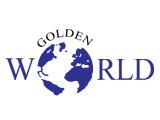 Golden WorldBuilding Materials