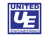 United EngineeringOil & Gas Companies