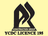Asia Win Construction Group(Construction Services)