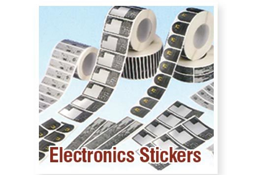 Labels-and-Sticker_photo-2.jpg