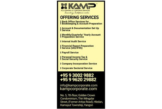 KAMP-Accounting-&-Corporate-Services_Accountancy-&-Management-Traing-Centers_2176 copy.jpg