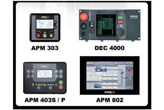 IEM-Co-Ltd-(KOHLER)-Photo3.jpg