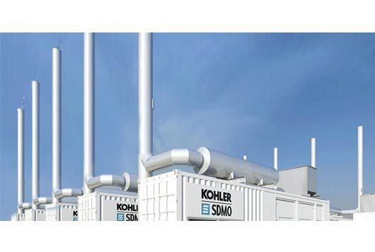 IEM-Co-Ltd-(KOHLER)-Photo4.jpg