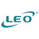 LEO(Water Pipes & Accessories)