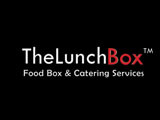The Lunch BoxRestaurants