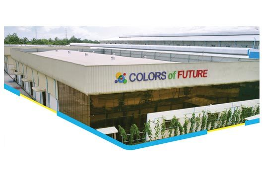 Color-of-Future_Product-Photo.jpg